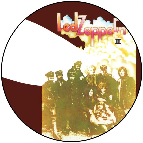 led_zeppelin_-_1969_led_zeppelin_ii_a