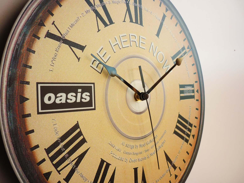 90 S Walls Google Search: 12″ LP Vinyl Record Wall