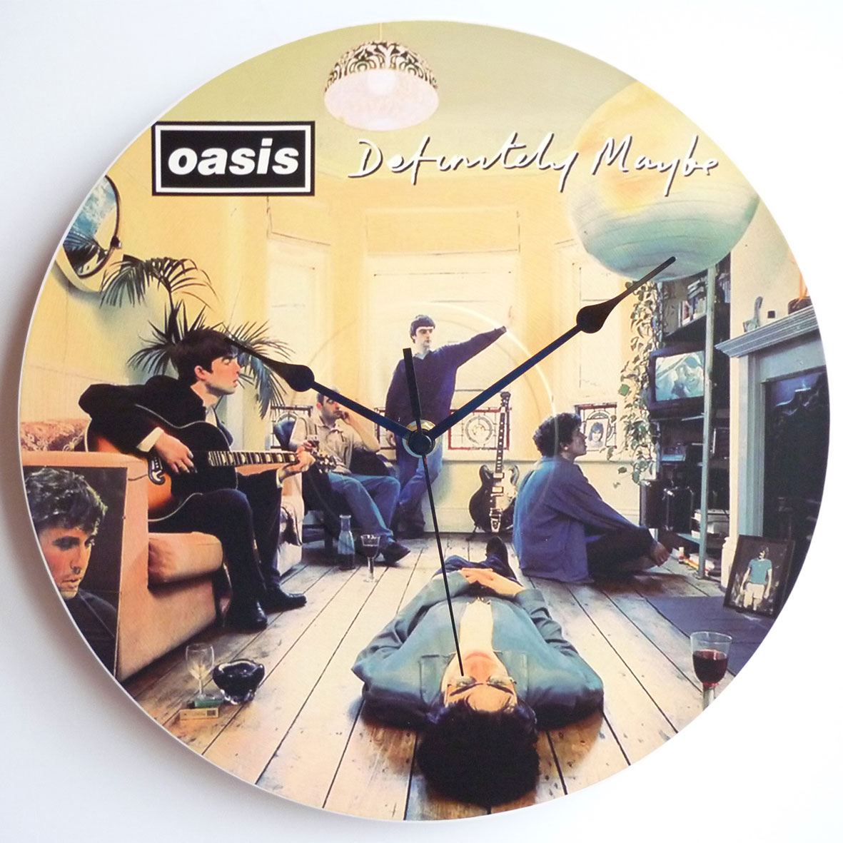 Definitely-Maybe-small i just added this grae