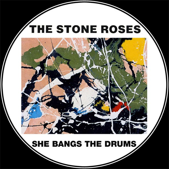 she-bangs-the-drums