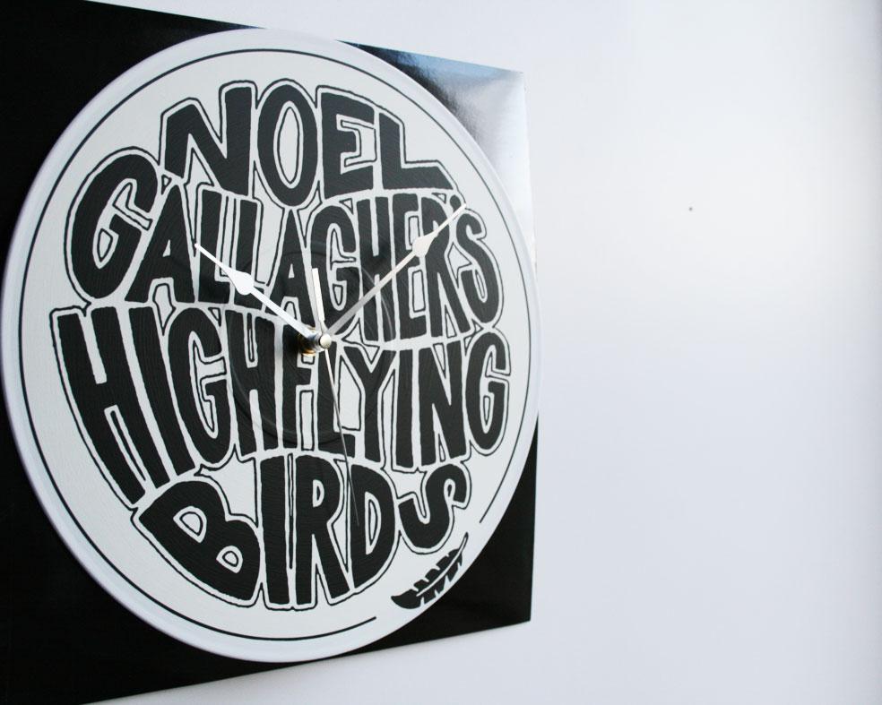 Noel-Gallagher's-High-Flying-Birds1