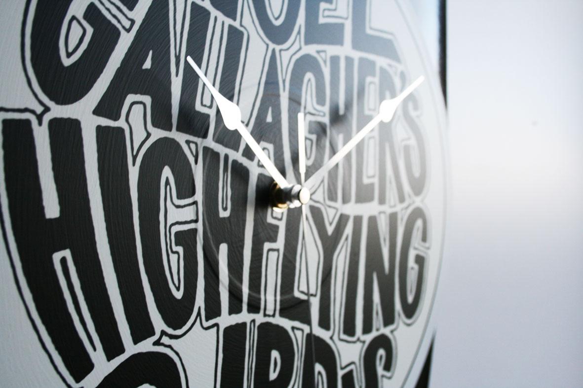 Noel-Gallagher's-High-Flying-Birds2