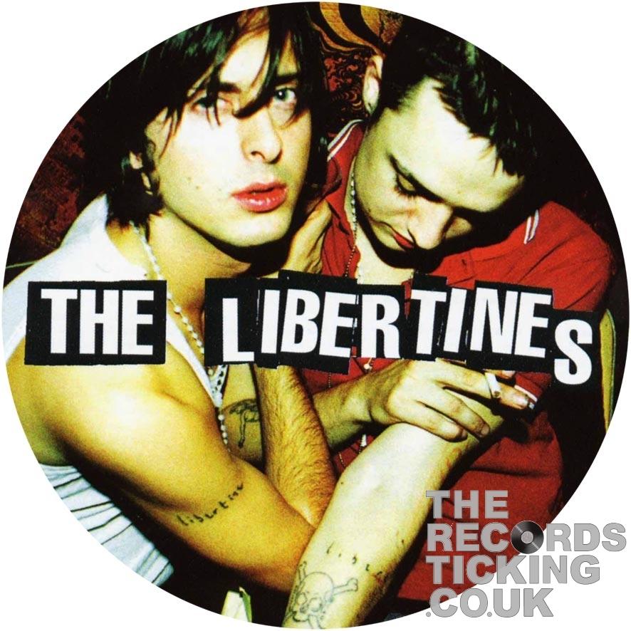 The-Libertines---2004
