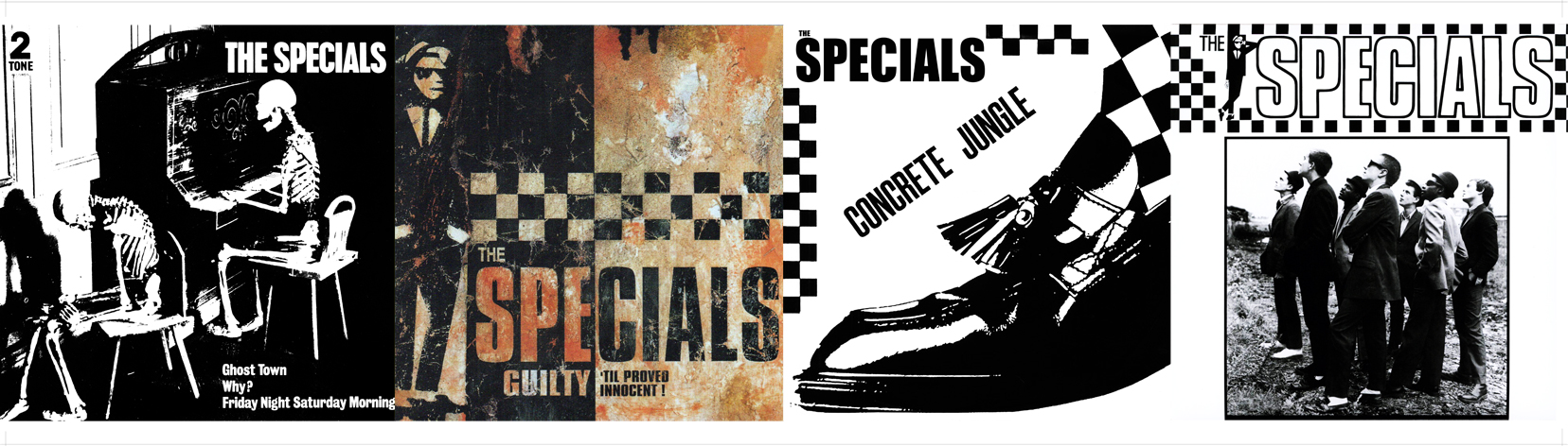 Specials-SHADE1