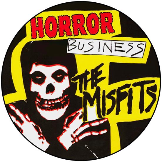 horror-business-misfits